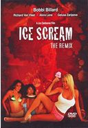 Ice Scream - The Remix