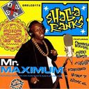 Mr. Maximum [Reissue]