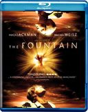 The Fountain (Blu-ray)
