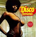 The Best Of Disco Demands Part 1 (2-LPs)