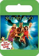 Scooby-Doo - The Movie (Widescreen) (With Book)