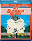 My Summer Story (Blu-ray)