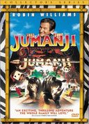 Jumanji (Collector's Edition)