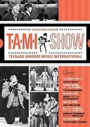 The T.A.M.I. Show (Collector's Edition)