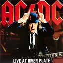 Live At River Plate (3-LPs on Red Vinyl)