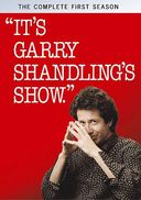 It's Garry Shandling's Show - Complete 1st Season