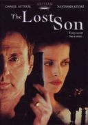 The Lost Son (Widescreen)