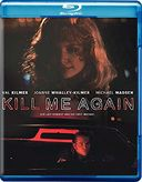 Kill Me Again (Blu-ray)