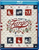 Fargo - Year 2 (Blu-ray)
