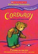 Corduroy...And More Stories About Caring