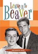 Leave It to Beaver - Complete 6th Season (6-DVD)