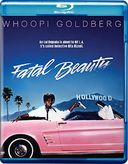 Fatal Beauty (Blu-ray)