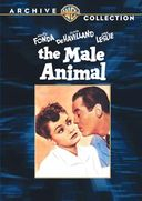The Male Animal (Full Screen)