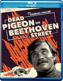 Dead Pigeon on Beethoven Street (Blu-ray)