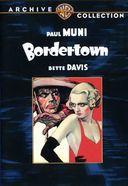 Bordertown (Full Screen)