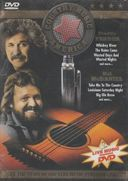 Country Music America: Freddy Fender / Mel