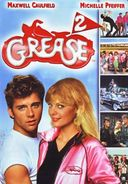 Grease 2 (Widescreen)
