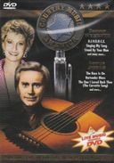 Country Music America: Tammy Wynette / George