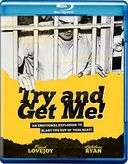 Try and Get Me (Blu-ray)