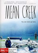Mean Creek [Import]