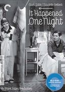 It Happened One Night (Blu-ray)