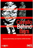 Cavallo In Jail