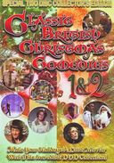 Classic British Christmas Comedies 1 & 2 (2-DVD)