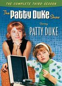 The Patty Duke Show - Complete 3rd Season (6-DVD)