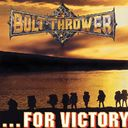 ...For Victory [Bonus CD] (2-CD)