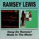 Hang on Ramsey / Wade in the Water