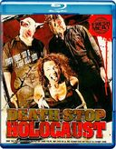 Death Stop Holocaust (Blu-ray)