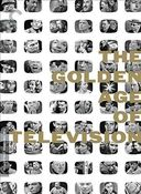 The Golden Age of Television (3-DVD)