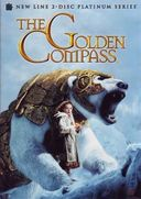 The Golden Compass (Widescreen) (2-DVD)