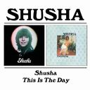 Shusha / This Is the Day