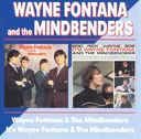 Wayne Fontana and the Mindbenders / It's Wayne
