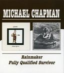 Rainmaker / Fully Qualified Survivor (2-CD)
