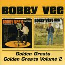 Golden Greats / Golden Greats, Volume 2