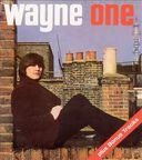 Wayne One [Bonus Tracks] (2-CD)