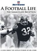 Football - NFL: A Football Life - Immaculate