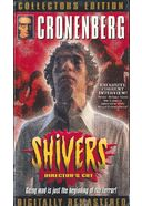 Shivers (Director's Cut)