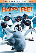 Happy Feet (Full Screen)