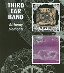 Alchemy / Elements (2-CD)