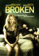 Broken (Widescreen)