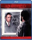 The Stepfather (Blu-ray)