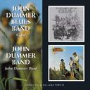 Cabal / John Dummer Band (2-CD)