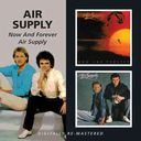 Now and Forever / Air Supply (2-CD)