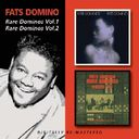 Rare Dominos 1 & 2 (2-CD)
