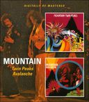 Twin Peaks / Avalanche (2-CD)