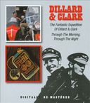The Fantastic Expedition of Dillard & Clark /