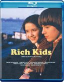 Rich Kids (Blu-ray)